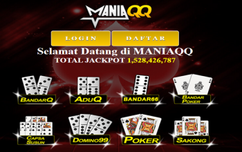 Pros and Cons of Martingale Online casino System