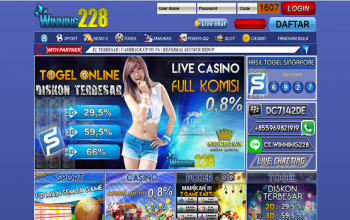 Ease regarding Playing QQ Poker On the internet Android os