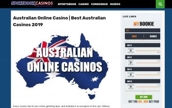 Australia On the net Casinos having Instant Withdrawals
