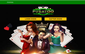 The Very Best Deals Present In Online Casinos