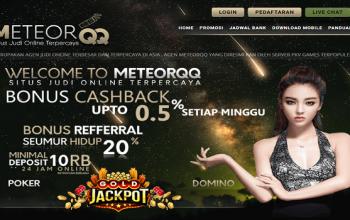 Greatest 9 Online Poker Websites For Actual Cash 2020