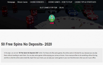 Benefits Of Playing Poker Online With No Deposit Poker