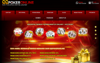 Ideal Online Gambling Sites 2020 In The UK: 100% Safe QQ Poker