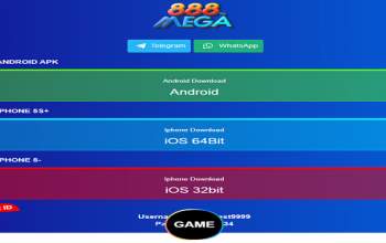 Casino Slots – Best For New Entrants To Casino Games mega888