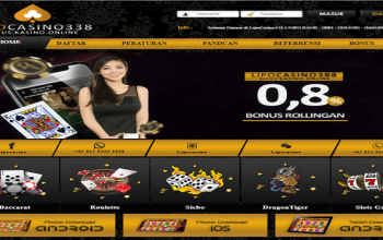 Free To Play Aristocrat Casino Games